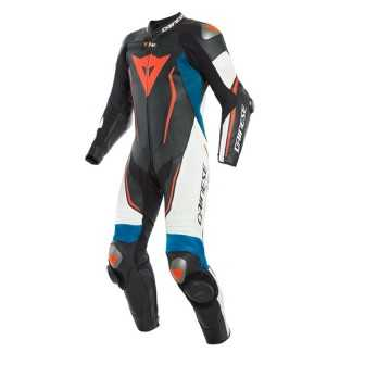 Mono Dainese MISANO 2 D-AIR 1PC