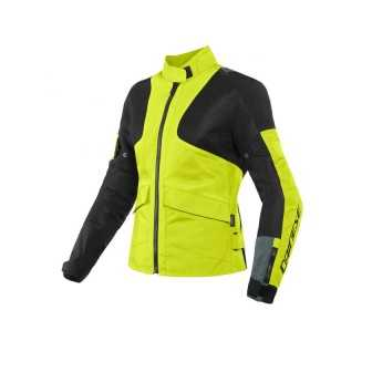 Chaqueta Dainese AIR TOURER LADY TEX
