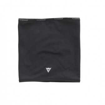 Cubrecuello Dainese THERM