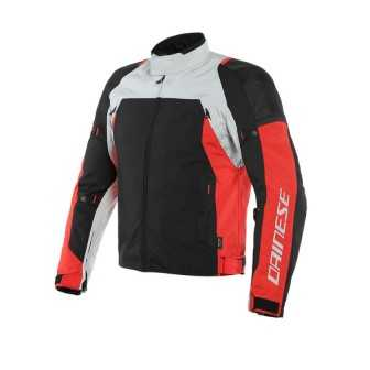 Chaqueta Dainese SPEED MASTER D-DRY
