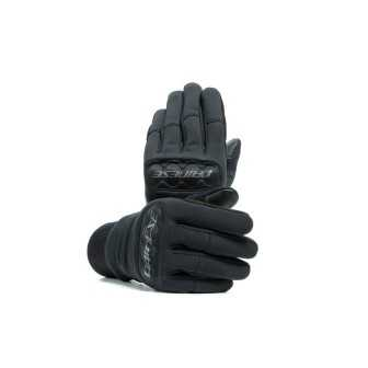 Guantes Dainese COIMBRA WINDSTOPPER