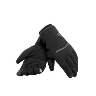 Guantes Dainese PLAZA 2 D-DRY