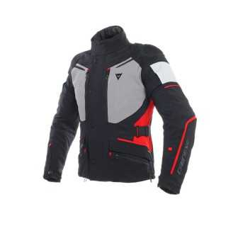 Chaqueta Dainese CARVE MASTER 2