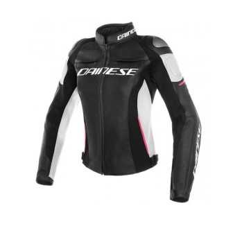 Chaqueta Dainese RACING 3 LADY