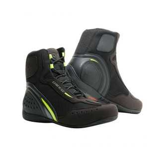 Zapatos Dainese MOTORSHOE...