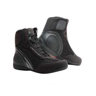 Zapatos Dainese MOTORSHOE D1 D-WP