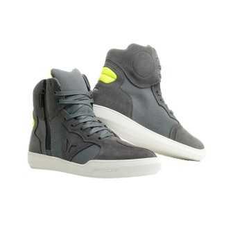 Zapatos Dainese METROPOLIS...