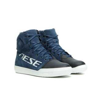 Zapatos Dainese YORK D-WP