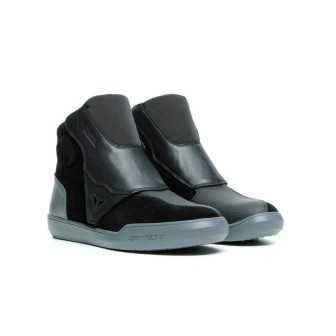 Zapatos Dainese DOVER GORE-TEX