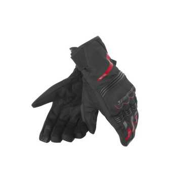 Guantes Dainese TEMPEST D-DRY SHORT