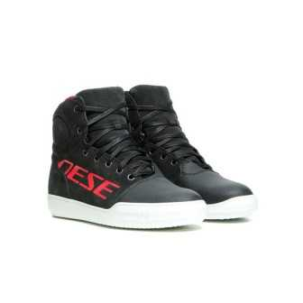 Zapatos Dainese YORK D-WP LADY