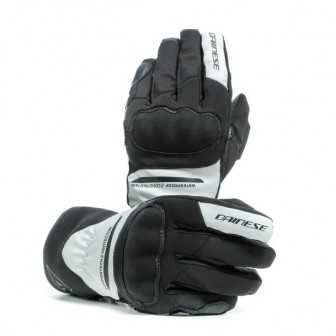 Guantes Dainese AURORA D-DRY LADY
