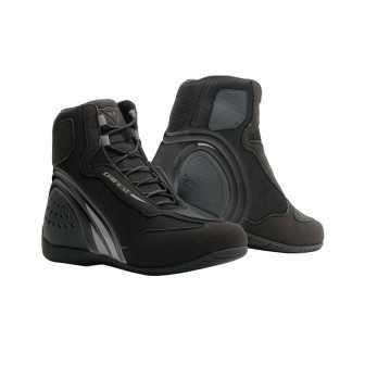 Zapatos Dainese MOTORSHOE D1 D-WP LADY