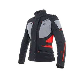 Chaqueta Dainese CARVE MASTER 2 LADY