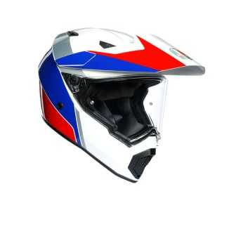 Casco AGV AX-9 ATLANTE