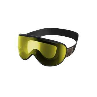 Gafas AGV LEGENDS