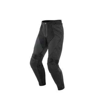 Pantalón Dainese PONY