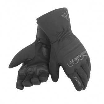 Guantes Dainese FREELAND GORE-TEX