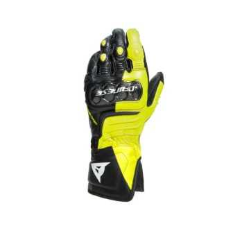 Guantes Dainese CARBON 3 LONG