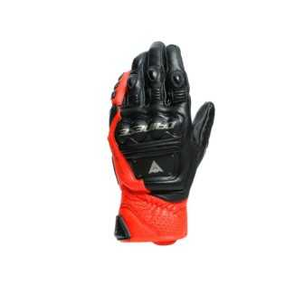 Guantes Dainese 4-STROKE 2