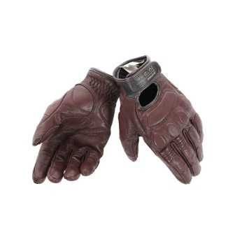 Guantes Dainese BLACKJACK