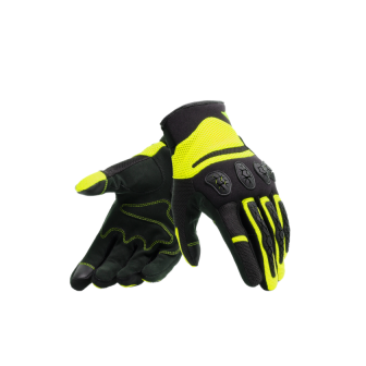 Guantes Dainese AEROX
