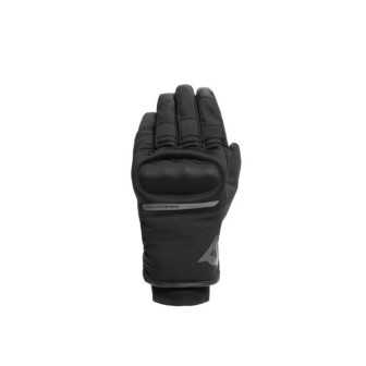 Guantes Dainese AVILA D-DRY