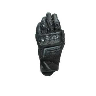 Guantes Dainese CARBON 3 SHORT