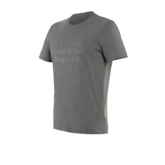 Camiseta Dainese PADDOCK