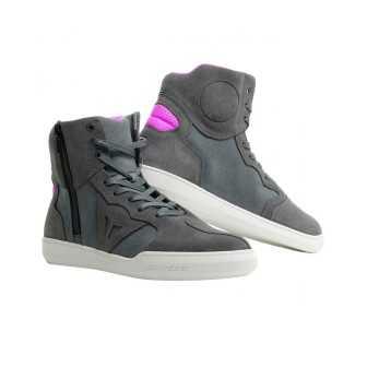 Zapatos Dainese METROPOLIS LADY