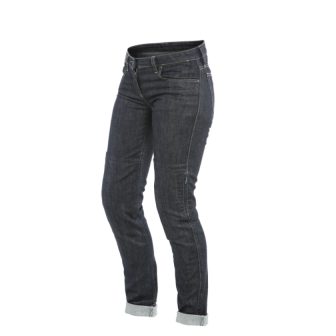 Pantalón Dainese DENIM SLIM LADY