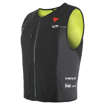 Chaleco Dainese SMART JACKET 2021
