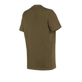 Camiseta Dainese ADVENTURE...