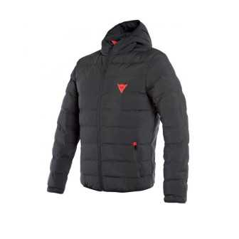 Chaqueta Dainese DOWN AFTERIDE