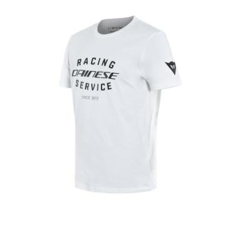 Camiseta Dainese RACING SERVICE