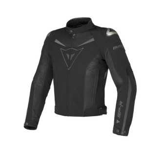 Chaqueta Dainese SUPER SPEED TEX