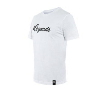 Camiseta Dainese LEGENDS