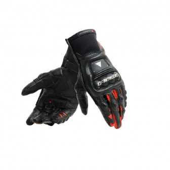 Guantes Dainese STEEL PRO IN