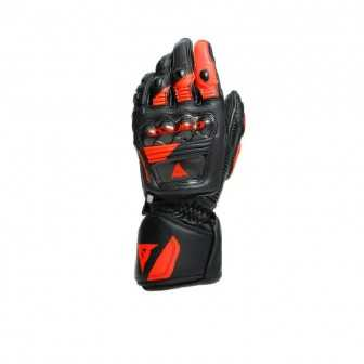Guantes Dainese DRUID 3