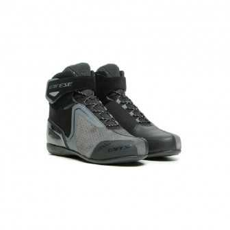 Zapatos Dainese ENERGYCA AIR