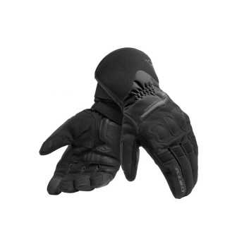 Guantes Dainese X-TOURER D-DRY