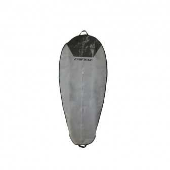 Dainese SUIT COVER NEW