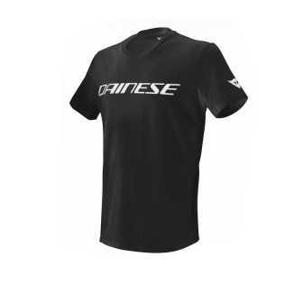 Camiseta DAINESE