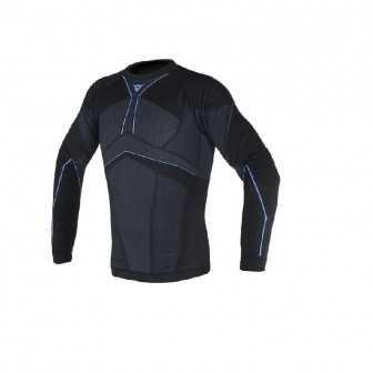 Camiseta térmica Dainese D-CORE AERO TEE LS