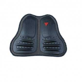 Protector Dainese CHEST L2