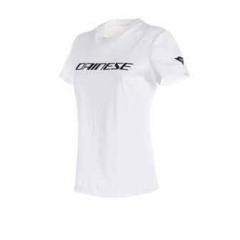 Camiseta DAINESE LADY