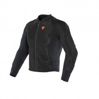 Protector Dainese CHAQUETA PRO-ARMOR SAFETY