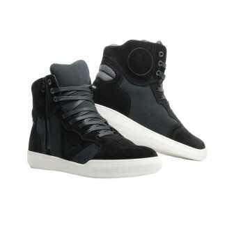 Zapatos Dainese METROPOLIS