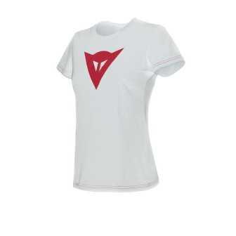 Camiseta Dainese SPEED...