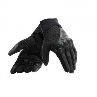 Guantes Dainese X-MOTO